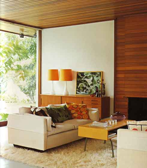 LIVING ROOM FURNITURE Wallpapers