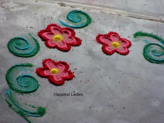 border designs for rangoli