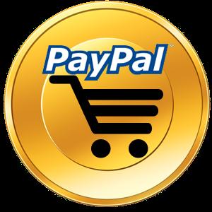 Membeli Domain Dengan Paypal Unverified