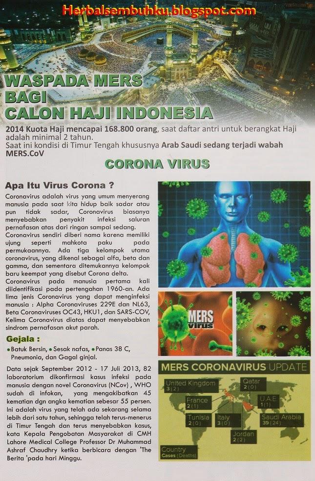 http://herbalsembuhku.blogspot.com/2013/11/miki-prune-extract-obat-kanker-surabaya.html