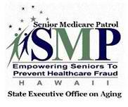 Senior Medicare Patrol Hawai'i