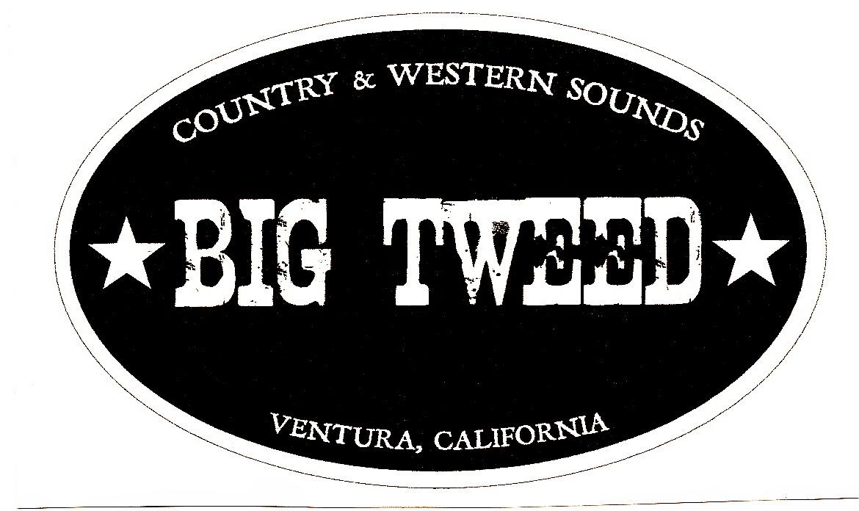 California Country