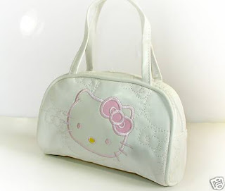 hello-kitty-torbe-011