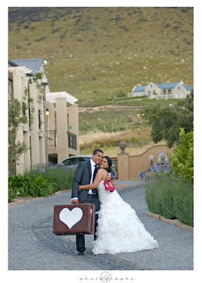 DK Photography C20 Carla & Riaan's Wedding in L'ermitage Franschhoek Chateau  Cape Town Wedding photographer