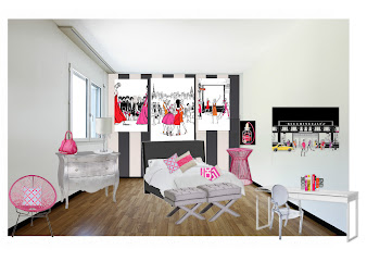 #13 Bedroom Design Ideas