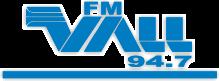 FM VALL