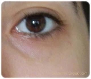 Bourjois healthymix concealer no:52