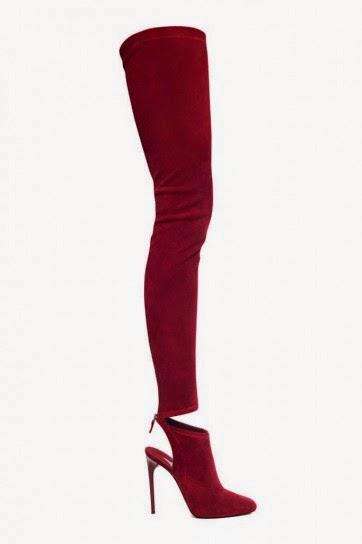 DonnaKaran-overknee-elblogdepatricia-shoes-calzado-scarpe-zapato-calzature