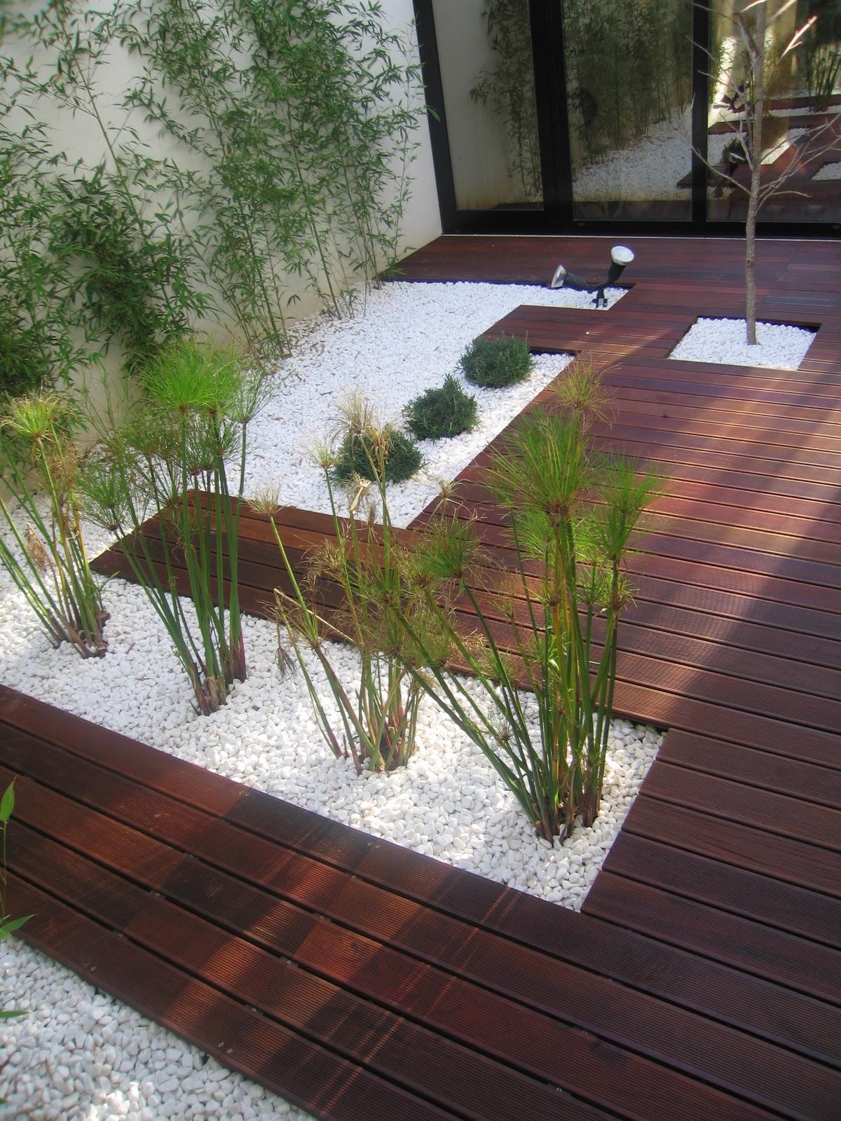 pedras para jardim de inverno ? Doitri.com