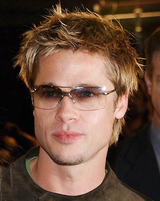 Brad Pitt, Penghasil Uang Terbanyak Tahun 2011