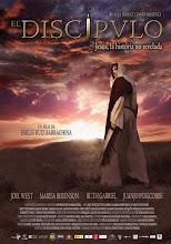 El Discipulo (2010)