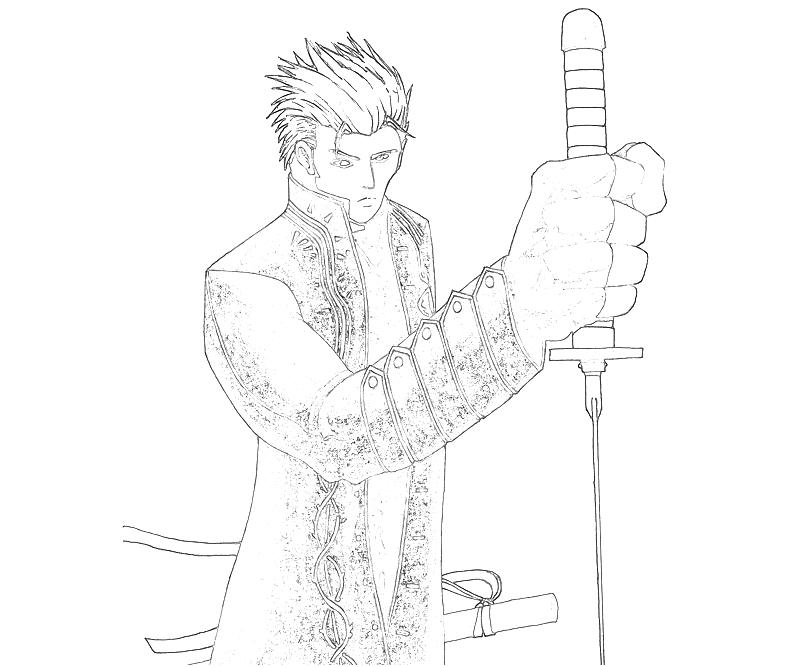 printable-vergil-character_coloring-pages-4