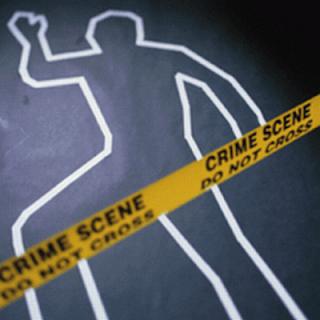 Morte de português em Luanda deveu-se a tentativa de assalto e não foi premeditado