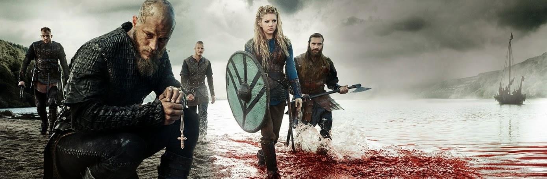 AlchemYegg AumniVerse? =alchemy - egg - am - universe=: Viking ...