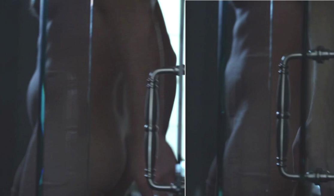Lara flynn boyle threesome nude scene
