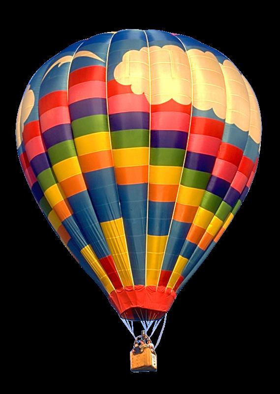 cosas para photoscape im u00c1genes para photoscape  photoshop y gimp de globos aerost u00c1ticos  1 clip art hot air balloon free clip art hot air balloon two people