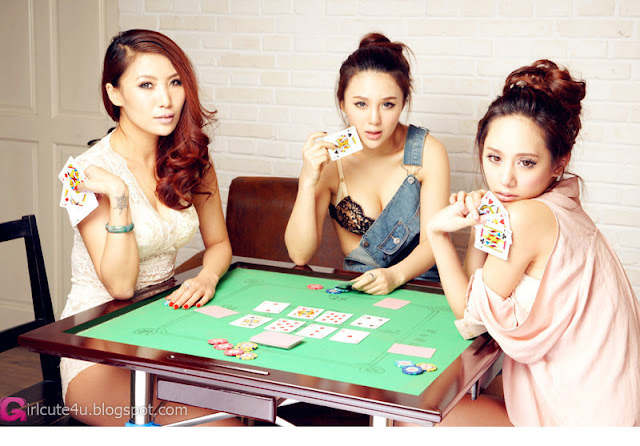 1 Do you want to play game with us -Very cute asian girl - girlcute4u.blogspot.com