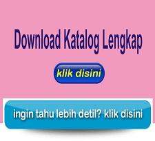 Katalog E-Book