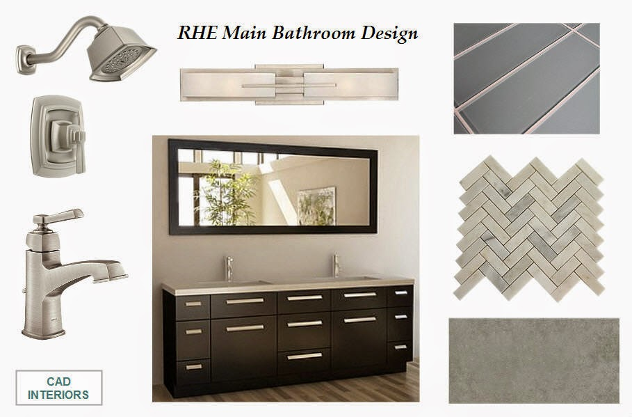 CAD INTERIORS - Affordable stylish interiors on hotel interior design board, interior design inspiration board, bathroom tile board, residential interior design board, bathroom interior garden, bathroom fashion board, home interior design board, bathroom interior yellow, glass interior design board,