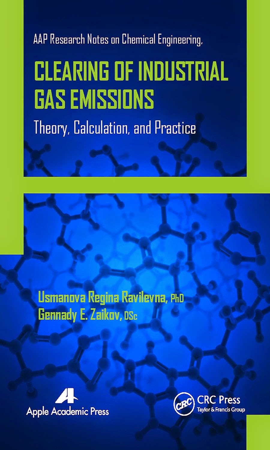 http://www.kingcheapebooks.com/2015/02/clearing-of-industrial-gas-emissions.html