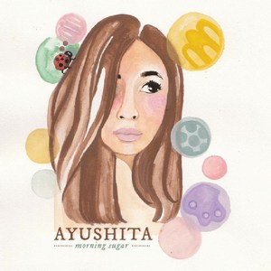 Download MP3 Lagu Gratis Ayushita - Fufu Fafa Jangan Lupa Beli Kaset ...