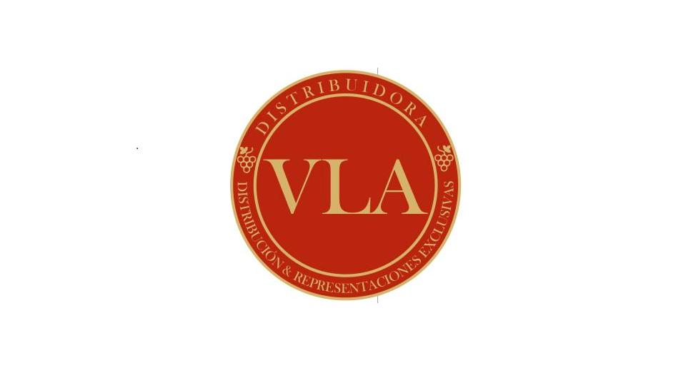 Distribuidora VLA