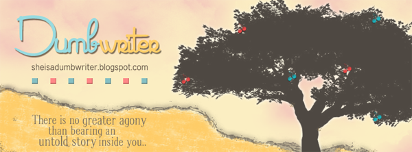 cream header, soft header, quotes header, trees header, coastline header, sweet header, summer season header