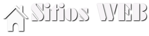 DIRECTORIO SITIOS WEB - MC' CLOUD JEANS