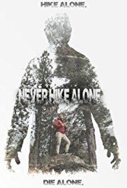 Watch Never Hike Alone Online Free 2017 Putlocker