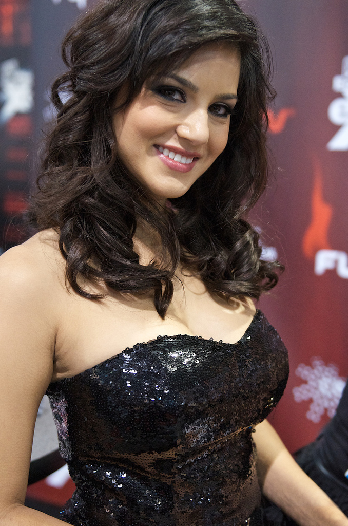 Sunny+Leone+Sex+Video+Free+download Free Naked Videos Online