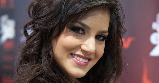 Sunny Leone Search - XVIDEOSCOM