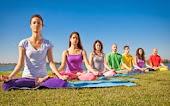 Meditation Works!!!!!!!