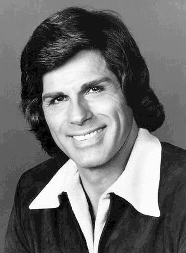 Image result for dick gautier