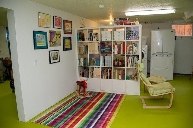 Ideias de separadores de espa os decora o e ideias for Separadores de espacios ikea