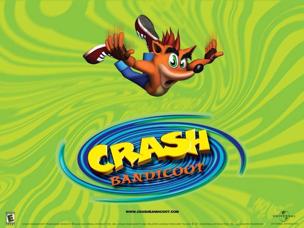 http://3.bp.blogspot.com/-HuHEsBOgUq8/UBYvh9Wz_hI/AAAAAAAAAFs/8V7tFNwjKrg/s1600/Crash-Bandicoot-crash-bandicoot-9061892-1024-768.jpg