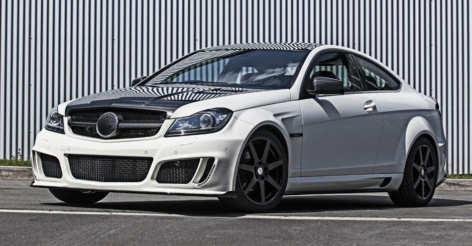 MANSORY+Mercedes-Benz+C+Serisi+Coup%C3%A9+1.jpg