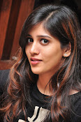 Chandini chowdary at Ketugadu event-thumbnail-1