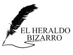 El Heraldo Bizarro