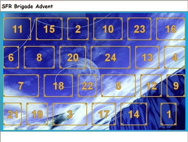 http://www.advientos.com/destinatarios-publico.php?codigo=13933-8312