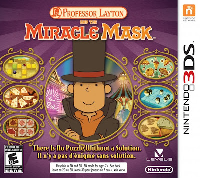 [Concours] Remportez Layton 5 (version USA) Professor-Layton-and-the-Miracle-Mask-PACK-SHOT-600x534