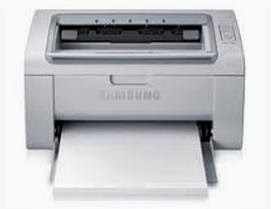Samsung ML-2161 Printer Download Free Driver