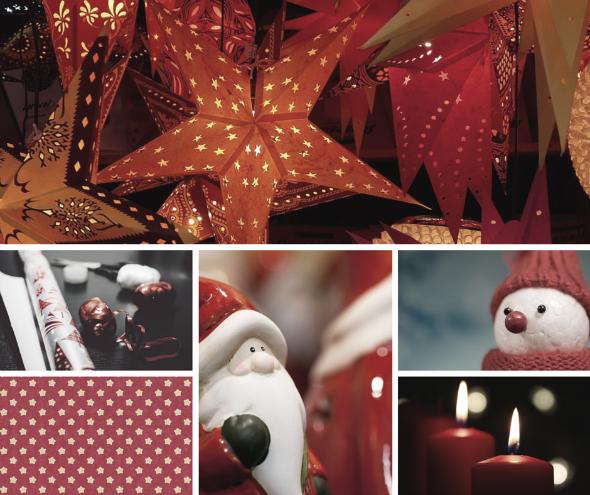 tu navidad en imagenes