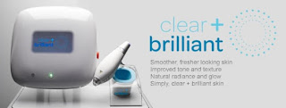 Clear+Brilliant cosmedmd.blogspot.com