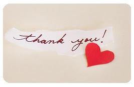 Gracias por tu visita: