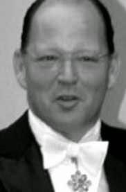 Kardam de Bulgarie, Prince de Tirnovo 1962-2015