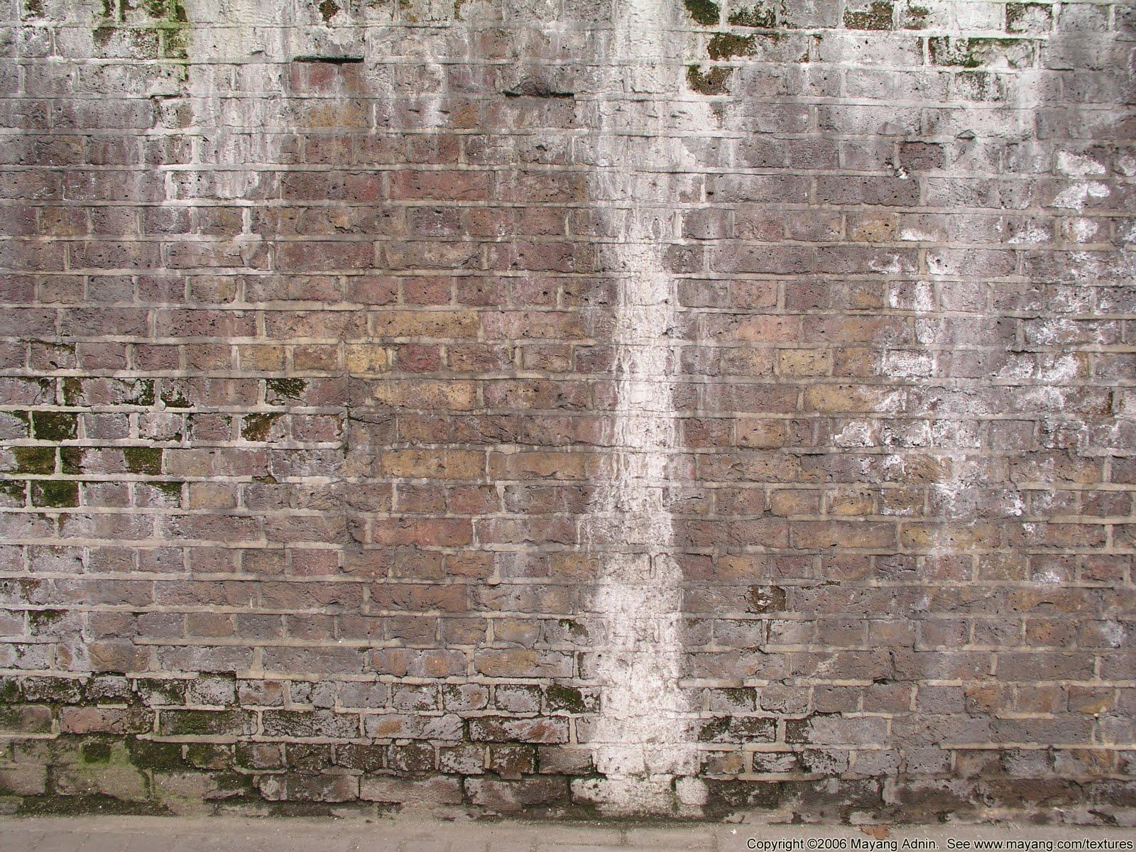 Texturas de paredes walls textures fotos e im genes en - Restaurar paredes viejas ...