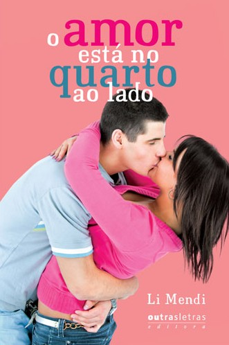http://www.limendi.com.br/comprinhas/