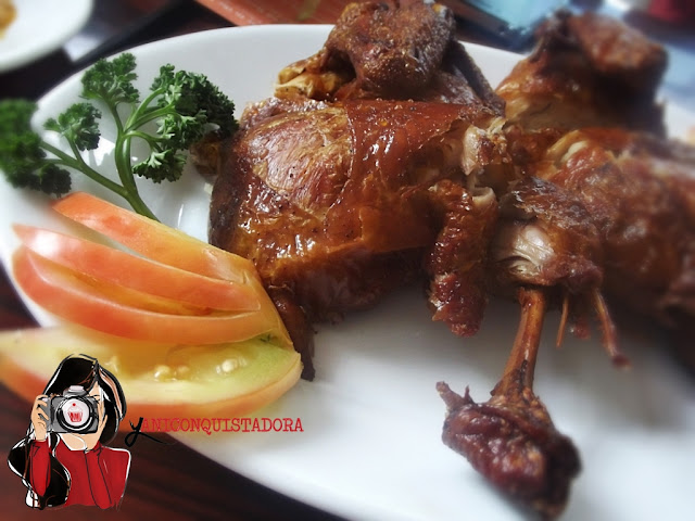 Experiencing Asia at its BEST in LITTLE ASIA Tomas Morato, Quezon City