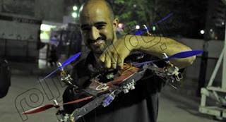 بالصور.. مهندس مصرى يبتكر أصغر 2013-635027713356836005-683_main.jpg