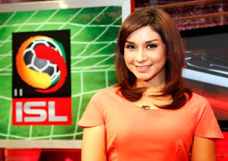 Live Skor Indonesia Super League (Liga Indonesia)